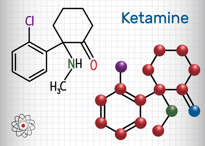 When to know it's time for ketamine to treat your depression